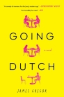 Going Dutch: A Novel Cover Image