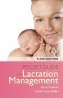Pocket Guide for Lactation Management Cover Image