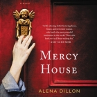 Mercy House Cover Image