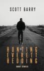 Hunting Everett Redding: Short Stories Cover Image