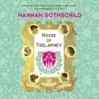 House of Trelawney Cover Image