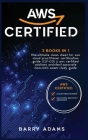 Aws Certified: The ultimate clean sheet for aws cloud practitioner certification guide (CLF-C01) and aws certified solutions architec Cover Image