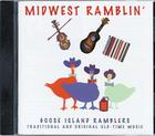 Midwest Ramblin' Cover Image