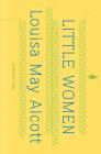 Little Women (Penguin Vitae) Cover Image