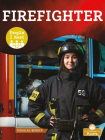 Firefighter Cover Image