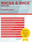 RHCSA & RHCE Red Hat Enterprise Linux 7: Training and Exam Preparation Guide (Ex200 and Ex300) Cover Image