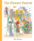 The Flowers' Festival Cover Image