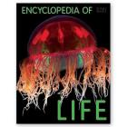Encyclopedia of Life Cover Image