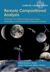 Remote Compositional Analysis (Cambridge Planetary Science #24) Cover Image