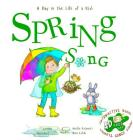 Spring Song Cover Image