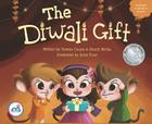 The Diwali Gift Cover Image