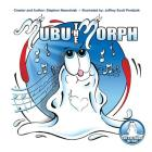 Mubu the Morph Cover Image
