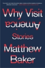 Why Visit America: Stories Cover Image
