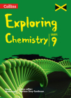 Collins Exploring Chemistry: Grade 9 for Jamaica Cover Image