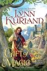 Gift of Magic (A Novel of the Nine Kingdoms #6) Cover Image