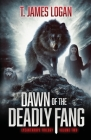 Dawn of the Deadly Fang Cover Image