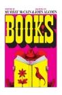 Books! Cover Image