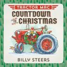 Tractor Mac Countdown to Christmas Cover Image