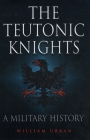 Teutonic Knights Cover Image