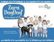 Zara DogDog on the school run Cover Image