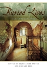 Buried Lives: Incarcerated in Early America Cover Image