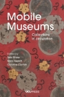 Mobile Museums: Collections in Circulation Cover Image