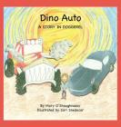 Dino Auto: a story in doggerel Cover Image