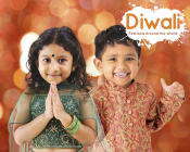 Diwali (Festivals Around the World) Cover Image