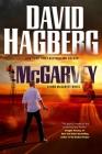 McGarvey: A Kirk McGarvey Novel Cover Image