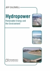 Hydropower: Renewable Energy and the Environment Cover Image