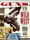 Guns of the Wild West Cover Image