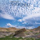 Nebraska Wild & Scenic 2021 Square Cover Image