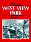 Goodbye, West View Park, Goodbye Cover Image