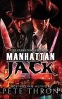 Manhattan Jack Cover Image