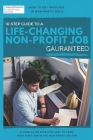 How to Get Involved in Non-Profit Orgs: 10-Step Guide to a Life-Changing Non-Profit Job Cover Image