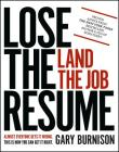 Lose the Resume, Land the Job Cover Image