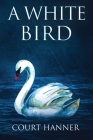 A White Bird Cover Image