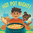 Hot Pot Night! Cover Image