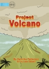 Project Volcano Cover Image