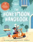 The Honeymoon Handbook Cover Image