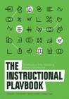 The Instructional Playbook: The Missing Link for Translating Research into Practice Cover Image
