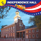 Independence Hall Cover Image