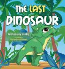 The Last Dinosaur Cover Image