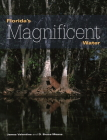 Florida's Magnificent Water (Florida Magnificent Wilderness) Cover Image