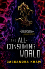 The All-Consuming World Cover Image