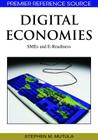 Digital Economies: Smes and E-Readiness Cover Image