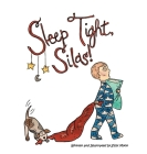 Sleep Tight, Silas Cover Image