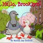 Hello, Brooklyn! (Hello!) Cover Image