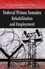 Federal Prison Inmates Cover Image