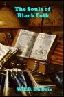 The Souls of Black Folk Cover Image